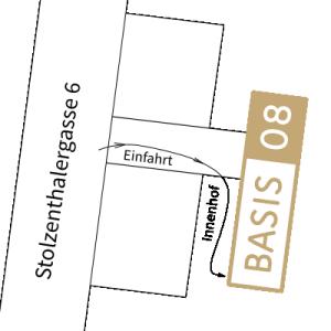 Zugangsskizze-300x300
