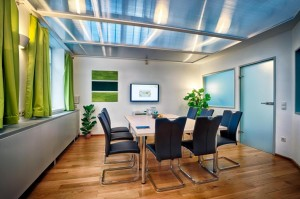 basis08_meetingroom-1-1024x680